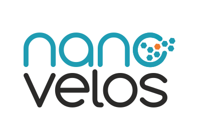 NanoVelos Drug Delivery Systems