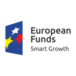European Funds Smart Growth