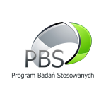 Applied Research Programme