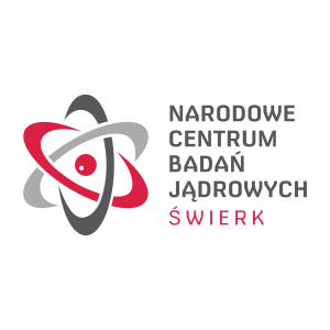National Centre for Nuclear Research