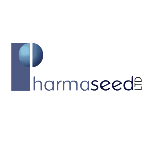 Pharmaseed