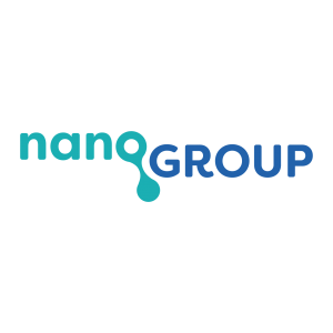 NanoGroup
